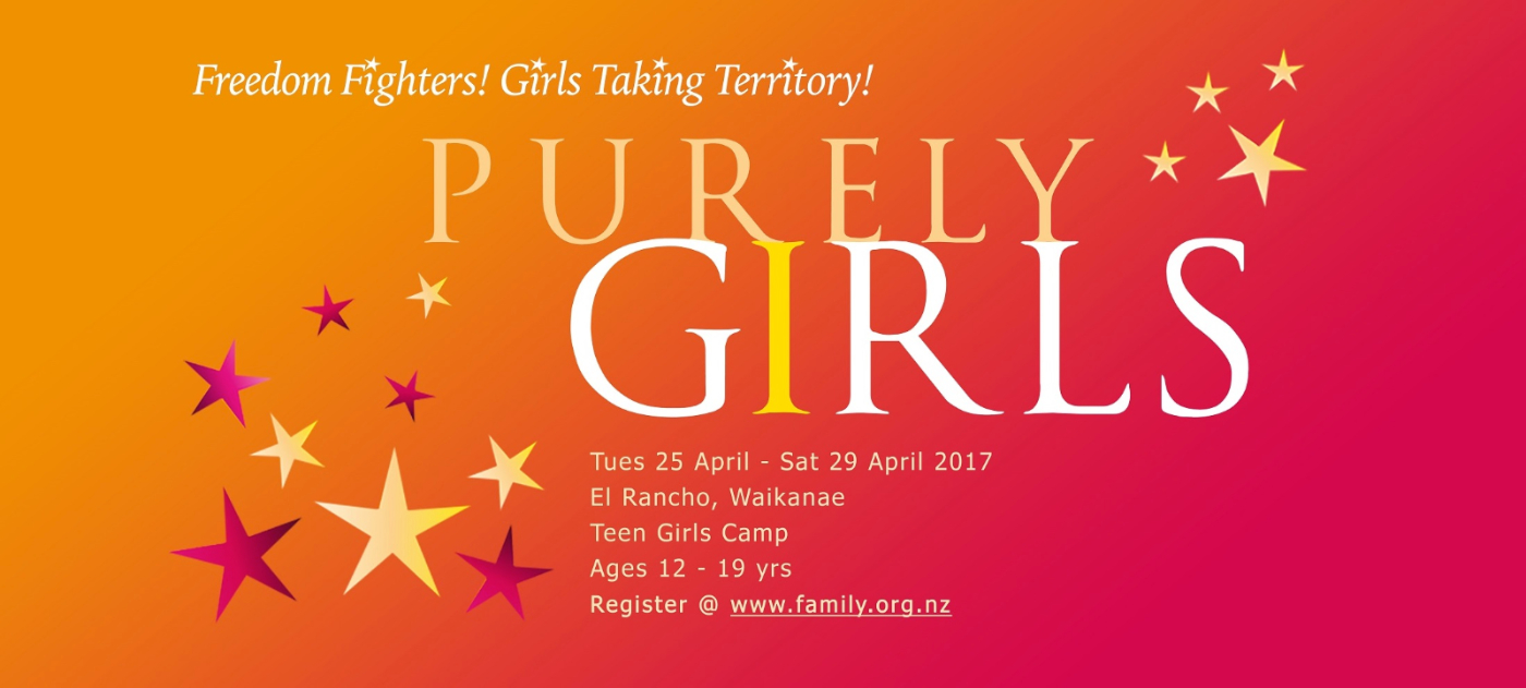 Purely Girls Camp 2017 banner resized-515