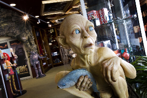 weta workshop-537